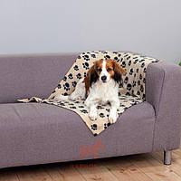 Коврик для собак и кошек Beany (Трикси) Trixie