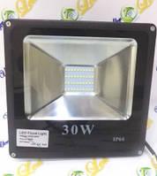 Прожектор светодиодный матричный SMD 2030 20W
