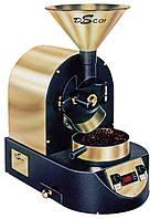 Ростер для кофе электрический до 5 кг/ч Discaf TN-1