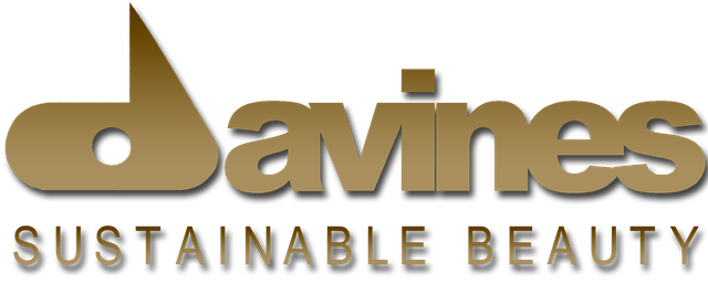 Davines (Италия) - профессиональная косметика