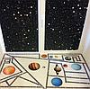 """Игровой набор """"Космос"""" Базовый. Версия Эко, фото 4"""