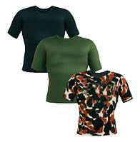 Неопреновые майки, футболки для плавания