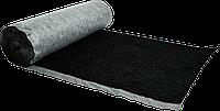 Супердиффузионная мембрана  (евробарьер ) F150 1,5х25м  Juta