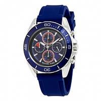 Часы мужские Michael Kors Jetmaster Chronograph MK8486
