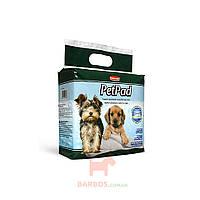 Pet Pad пеленки для собак и щенков (Падован) Padovan (60x60 см  (10 шт))