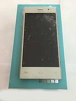Смартфон HTC 616 3G - китайская копия     . f