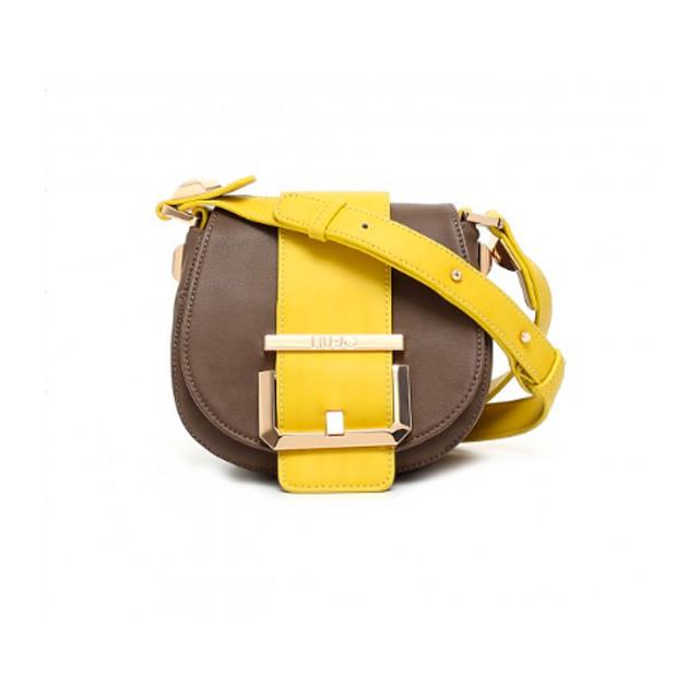 Женская сумочка через плечо Liu Jo Babybird