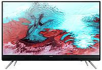Телевизор LED Samsung UE 32K5100 AW