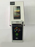 Смартфон Sony L35h - китайская копия    . f