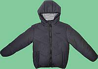 Куртка зимняя для мальчика ( 152-176 ) Tumble'n Dry., фото 1