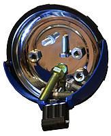 Магнитный держатель 7003С   (тарелка с подсветкой), d148мм