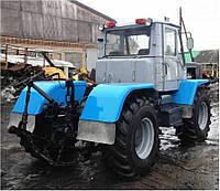 Пружины для  Трактора Т-150, МТЗ-50,80, Т-4,ТД-75, Т-40М
