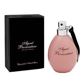 Парфюмированная вода Agent provocateur eau de parfume 100ml