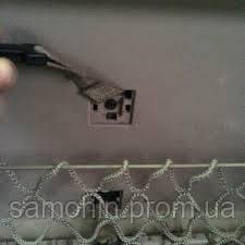 Как открыть багажник Прадо Prado 120