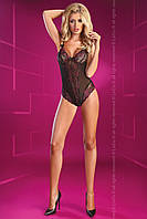 Sarisha LC L/XL, черный+розовый Livia Corsetti Fashion