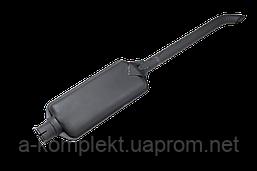 Глушитель МТЗ-100 (L=1370)