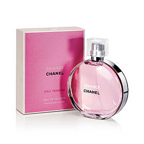 Chanel chance eau tendre 50ml