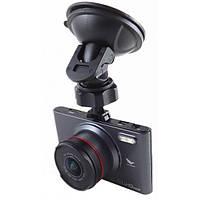 Автомобильный видеорегистратор Falcon HD55-LCD