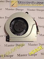 Вентилятор Fan Кулер Dell Vostro 1015