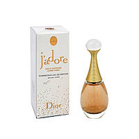 Christian Dior jadore gold supreme 50ml
