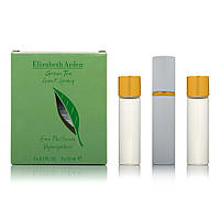 Elizabeth arden green tea 40ml