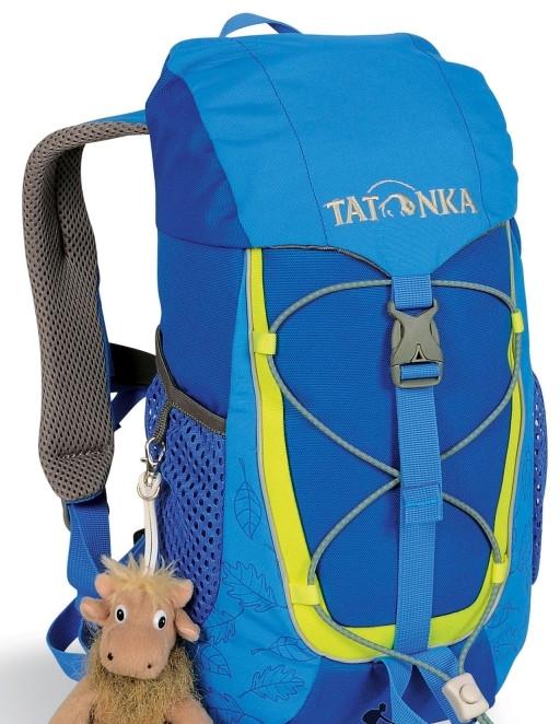 Рюкзак детский походный заказать рюкзак цена школьный
