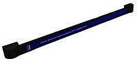 Магнитный держатель 7015-46  для инструмента, 46 см