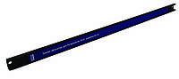Магнитный держатель 7015-61  для инструмента, 61 см