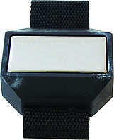 Магнитный держатель 7053  ручной браслет