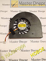 Вентилятор Fan Кулер Dell 15R N5110 M5110 M511R