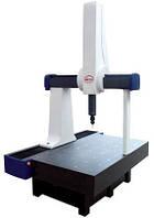 Координатно-измерительная машина Primus