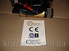 Насос топливоперекачивающий погружной электрический с фильтром 12В пр-во KENT