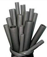 Теплоизоляция трубы 28 х 6 диаметр