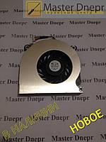 Вентилятор Fan Кулер Dell 1501 6000 6400 9200 E1505