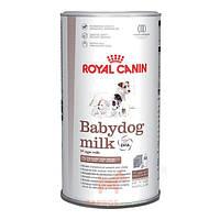 Babydog Milk заменитель молока для щенков (Роял Канин) Royal Canin (0,4 кг)