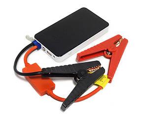 Пуско-зарядное устройство Falcon Y-5009