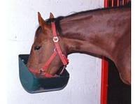 Кормушки для лошадей