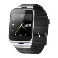 Smart Watch Phone Aplus GV18