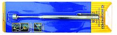 Захват магнитный телескопический ДМ-06