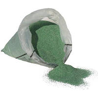 Активный фильтрующий материал для фильтра (AFM) 0.5-1.0 мм, 25 кг