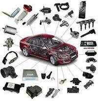 Все для авто, электрооборудование и приборы