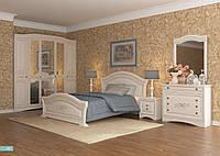 Спальный гарнитур Венера люкс