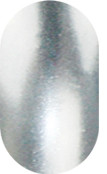 №01 серебро