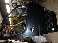 Дверь передняя правая Фольксваген Крафтер Volkswagen Crafter 2006-2012