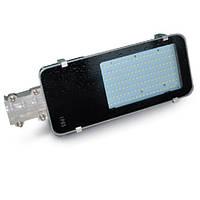 Прожектор светодиодный уличный на столб 100W 6000K 8000LM IP65