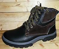 Детские зимние ботинки на шерсти Jordan размеры 32 и 34, 36