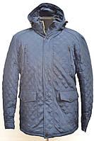 Зимняя куртка стёганая          YH-56