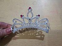 Корона-диадема