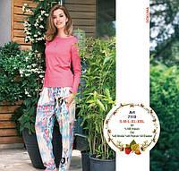 Пижама женская и комплект для дома.Высокое качество