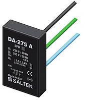 Ограничитель перенапряжения УЗИП SALTEK DA-275 A, фото 1